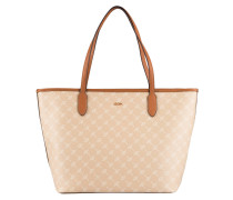 Shopper LARA - beige