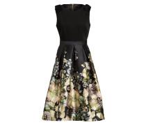 Kleid FELCITY - schwarz