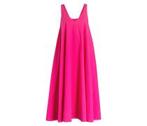 Kleid AIKA - pink