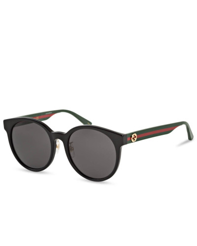 Sonnenbrille GG0416SK