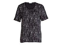 T-Shirt BLITZE