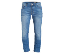 Jeans MELVIN Regular-Fit