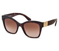 Sonnenbrille DG 4309