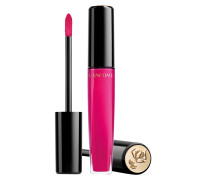 L'ABSOLUE GLOSS 3.74 € / 1 ml