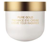 PURE GOLD REFILL 20 ml, 2900 € / 100 ml