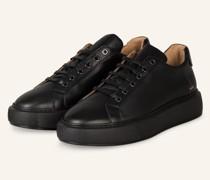Sneaker DARE DERBY - SCHWARZ