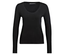 Cashmere-Pullover KATE