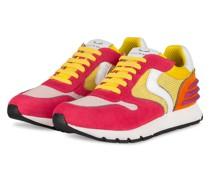 Plateau-Sneaker JULIA POWER