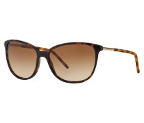 Sonnenbrille BE4180