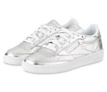 Sneaker CLUB C 85 S SHINE
