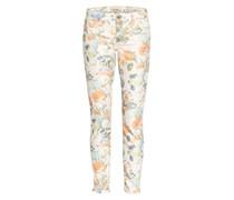 Skinny Jeans VICTORIA DAZZLE