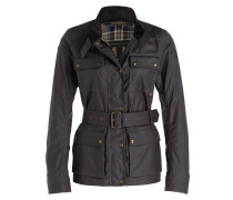 Fieldjacket ROADMASTER - dunkelgrau