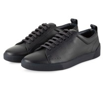 Sneaker ZERO TENN - DUNKELBLAU