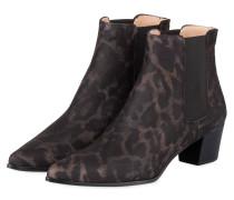buy online 5a50d ebdf6 Unisa Stiefeletten | Sale -58% im Online Shop