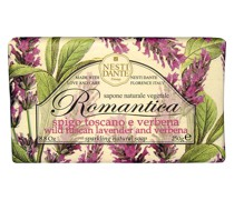 ROMANTICA SPIGO TOSCANO E VERBENA 250 gr, 2.2 € / 100 g