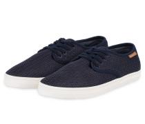Sneaker VIKTOR - marine