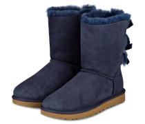 Fell-Boots BAILEY BOW II