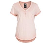 Shirt NOLA