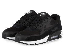 Sneaker AIR MAX ESSENTIAL - schwarz/ weiss