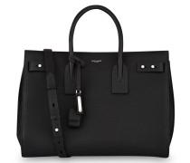 Handtasche SAC DE JOUR LARGE - schwarz