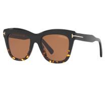 Sonnenbrille TR001044
