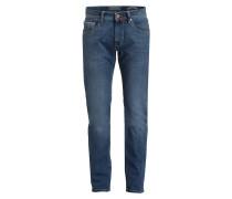 Jeans LYON Modern Fit - 03 mid blue