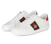 Sneaker ACE - BIA/ V.R.V/ RED F/ VER.