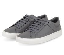 Sneaker FUTURISM TENN - GRAU