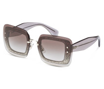 Sonnenbrille MU 01RS
