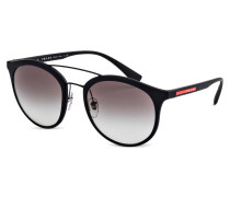 Sonnenbrille SPS04R