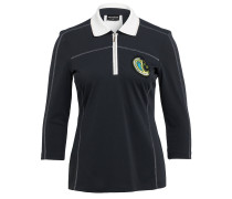 Poloshirt SPOT - dunkelblau