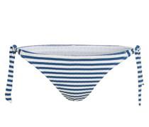 Bikini-Hose DASIA