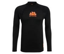 UV-Shirt mit UPF 50+
