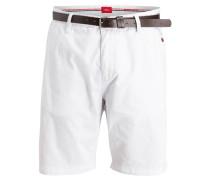Chino-Shorts PLEK
