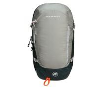 Trekking- & Wanderrucksack LITHIUM SPEED 20