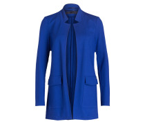 Blazer CALLA - royal