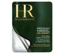 PRODIGY POWERCELL EYE URGENCY 583.33 € / 100 ml