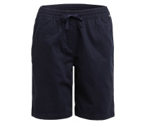 Shorts NAREE