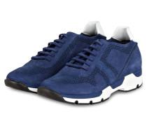Sneaker ALBERTINE