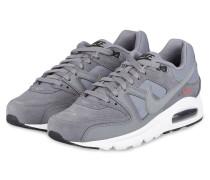 Sneaker AIR MAX COMMAND PREMIUM - grau