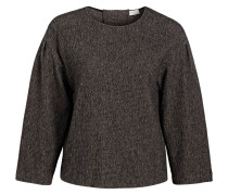 Pullover TIMOTHY - beige