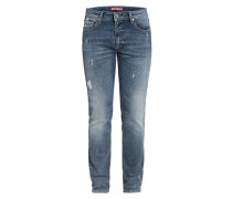 Jeans STAN Extra Slim Fit