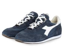 Sneaker EQUIPE - blau