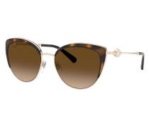 Sonnenbrille BV6133