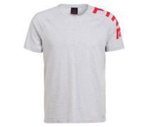 T-Shirt AKIM