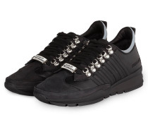 Sneaker 551