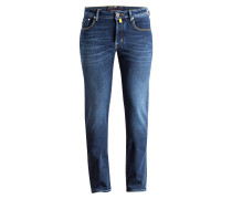 Jogg Jeans J688 Slim-Fit - 2 washed blue