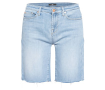 Jeans-Shorts EASY