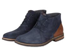 Desert-Boots LH2 CHUKKA