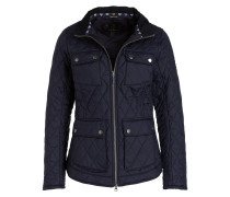 Steppjacke DOLOSTON